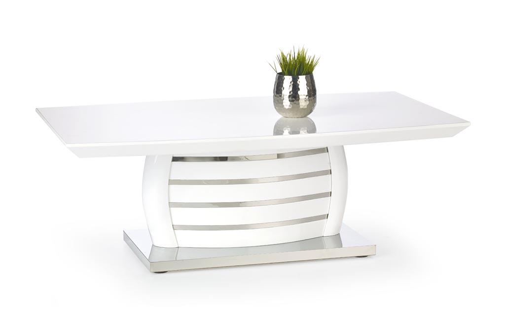 Konferenčný stolík Alison