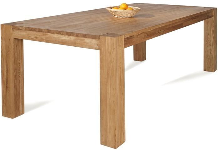 Stôl OLYMP