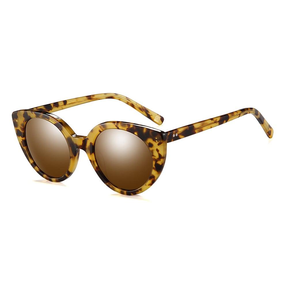 Slnečné okuliare Ocean Sunglasses Greta Animal