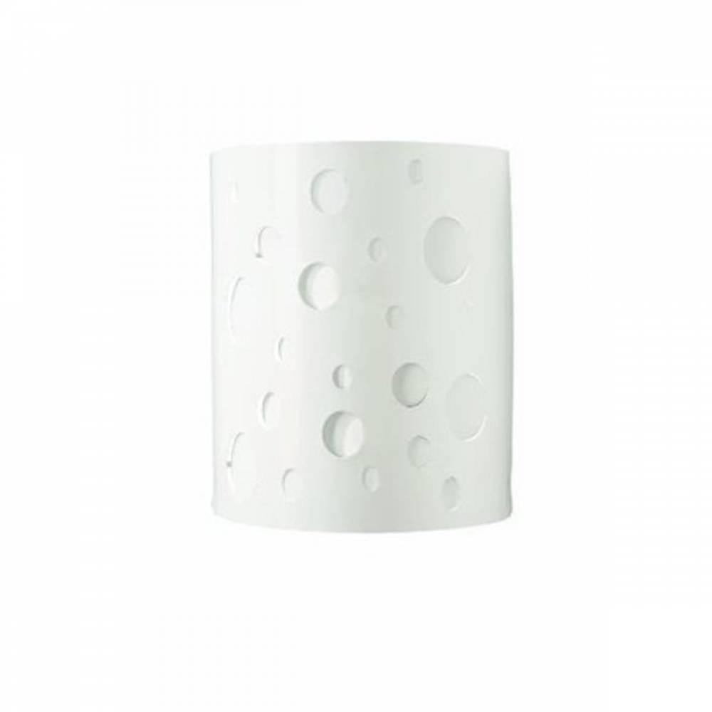 Massive KELSY 33268/31/10 nástenné svietidlo