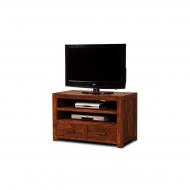 Masivny Tv stolik 90x45x60