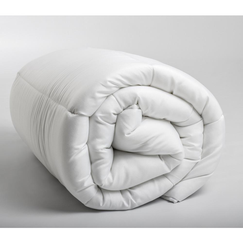 Paplón Dreamhouse Sleeptime s dutými vláknami, 240x200cm