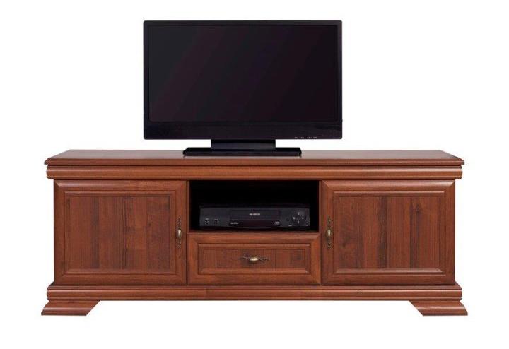 TV stolík/skrinka Boltis Typ 09 2D1S