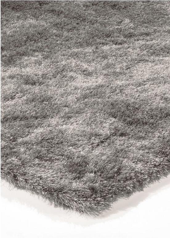 koberec Whisper Tungsten - sivá