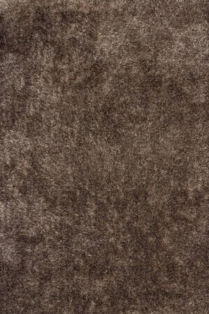 Kusový koberec Tango 140 Taupe