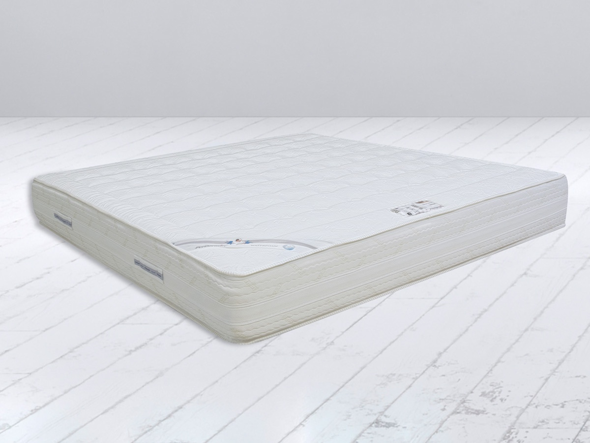 PerDormire Comfort Partner - matrac s dvoma pocitmi tuhosti matrac 140x200 cm