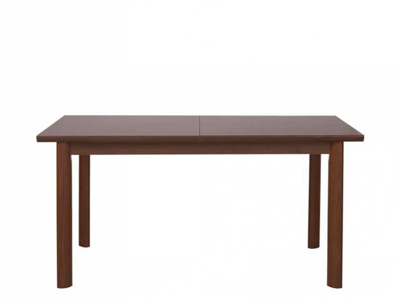 Jedálenský stôl Bolden STO/150