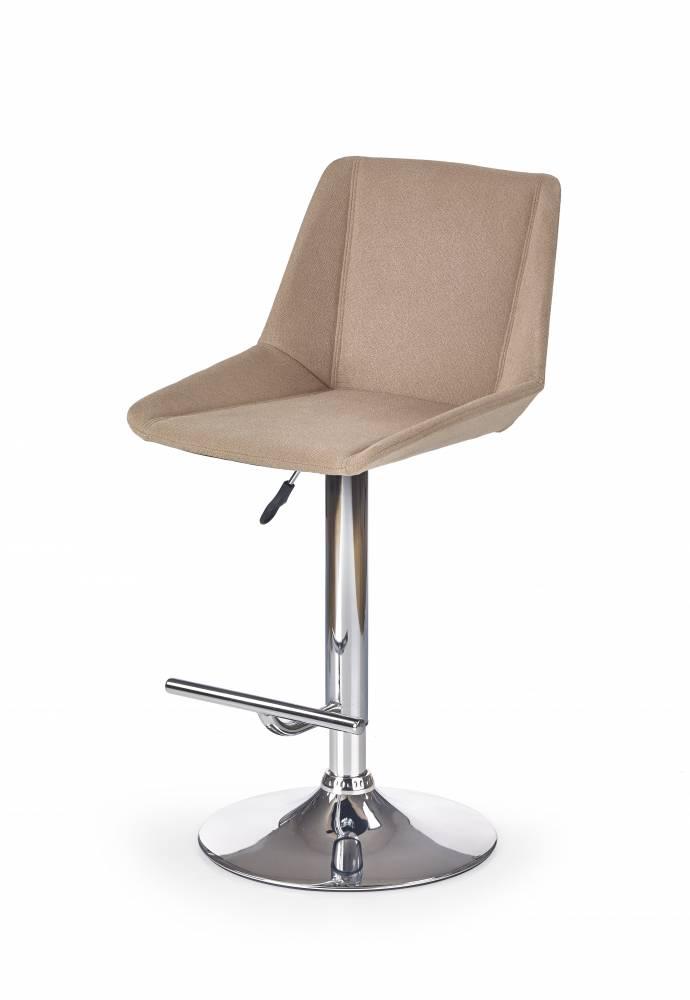 Barová stolička H-66