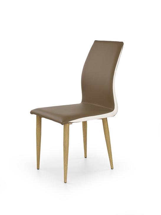 Jedálenská stolička K264