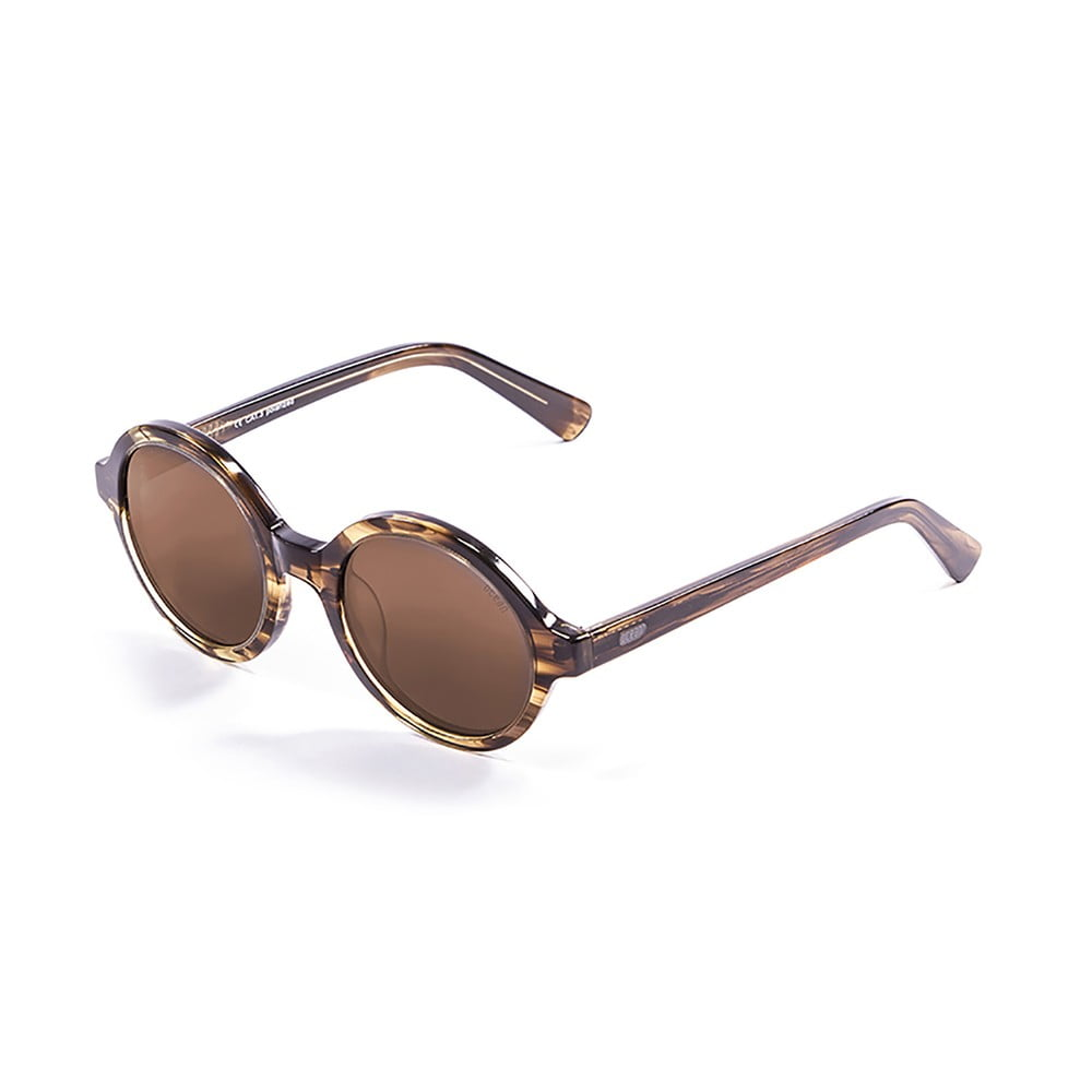 Slnečné okuliare Ocean Sunglasses Japan Fuji