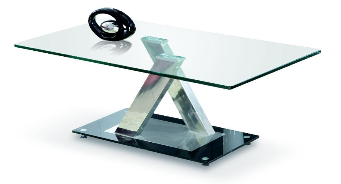 Konferenčný stolík Xara