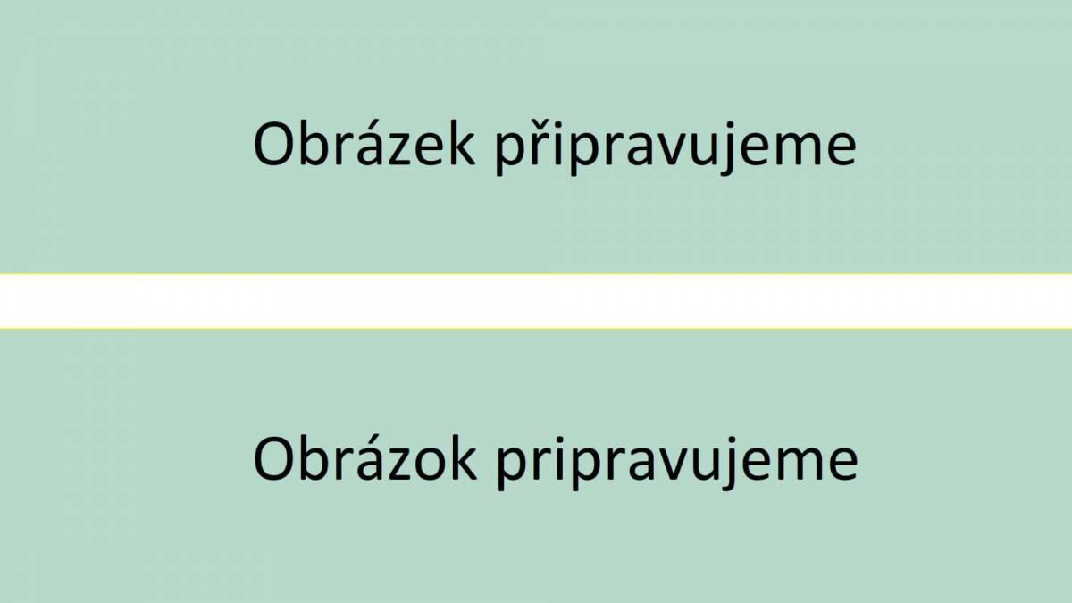 Regál OPTIMUS 35-001-D5