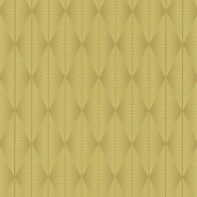 Katalog tapiet ONE SEVEN FILE, tapeta č. 5805-30