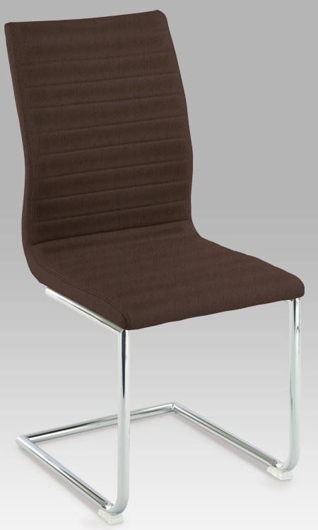 Jedálenská stolička HC-038-1 BR3