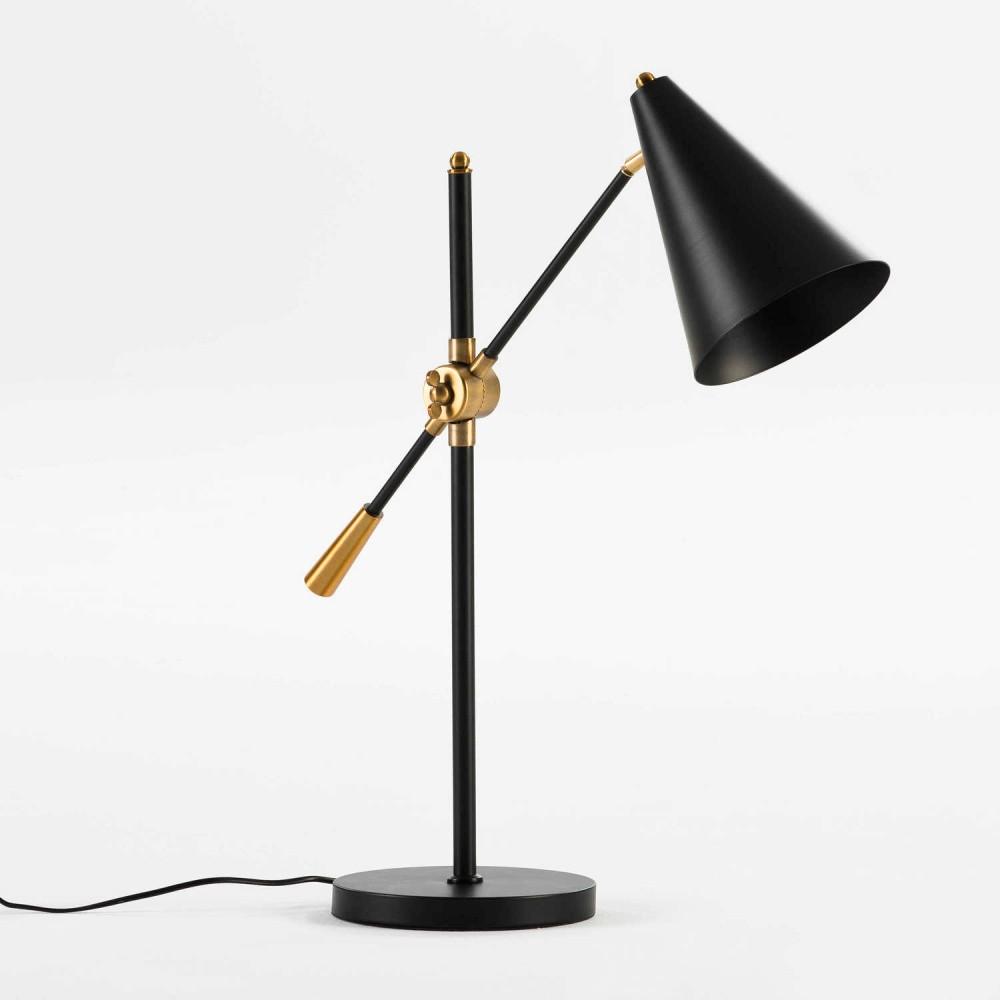 Voľne stojacia lampa Thai Natura Bobby