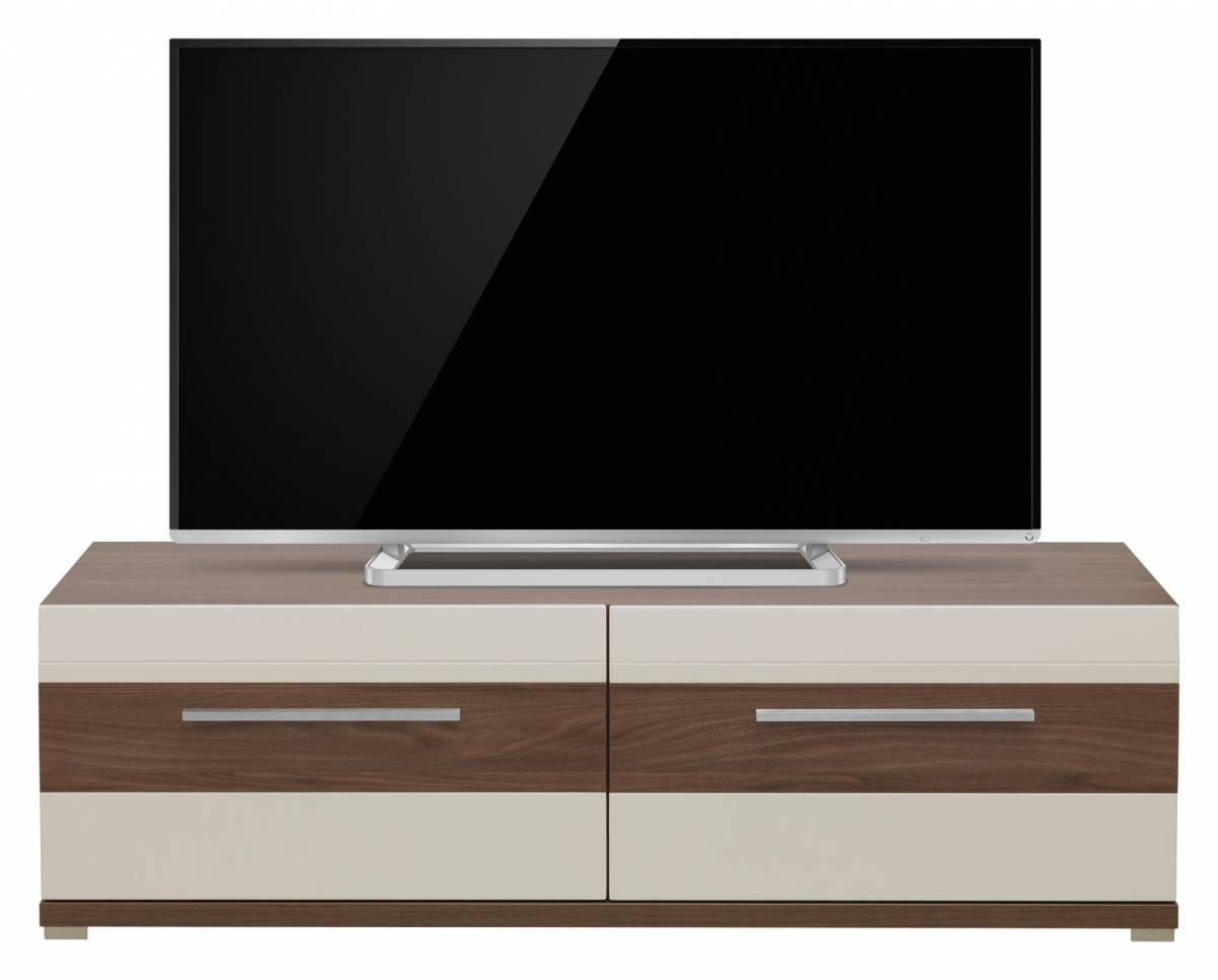 TV stolík/skrinka Moka MK 1