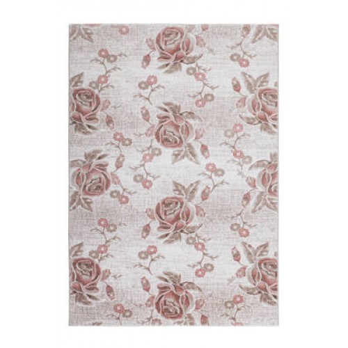 Kusový koberec Empera 746 Pink
