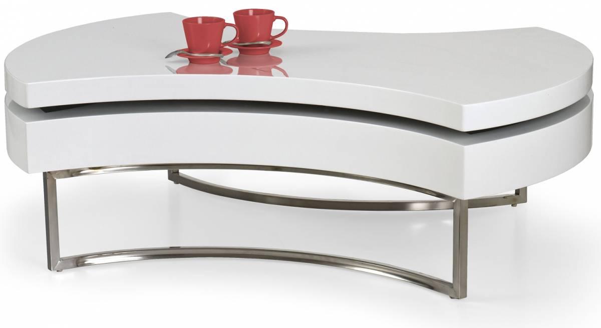 Konferenčný stolík Aurea *bazár