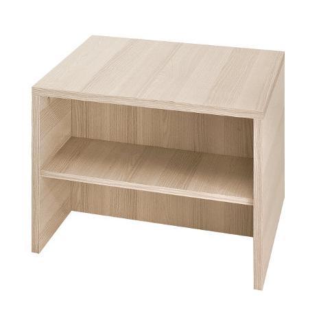 Konferenčný stolík Bregi / malý