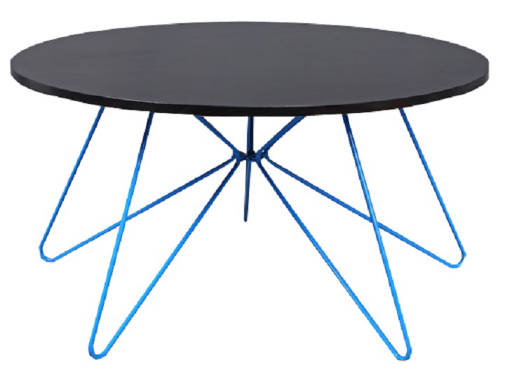 Konferenčný stolík Mikkel