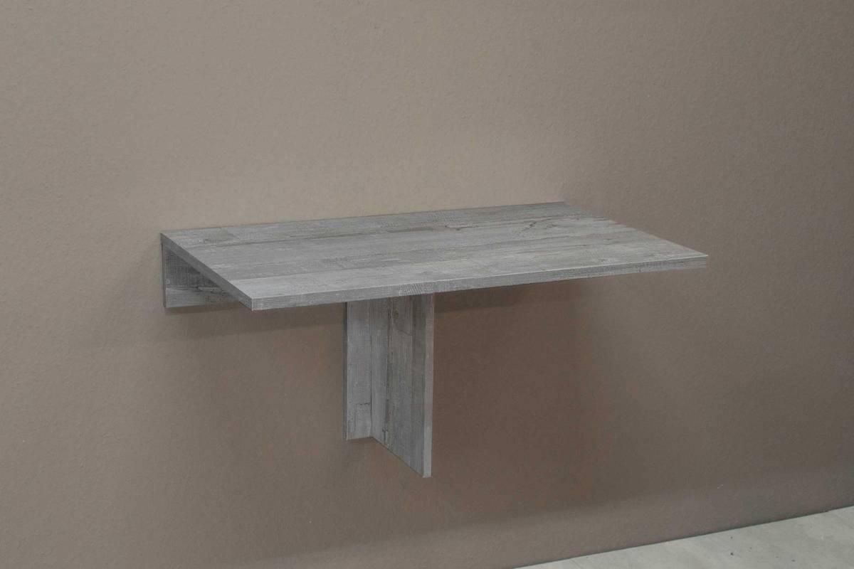 Sklápací stolík KLAPPI 1048