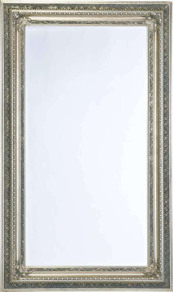 Zrkadlo na stenu VERTOU