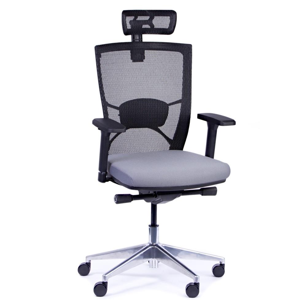 Rauman Kancelárska stolička Marion 1503009