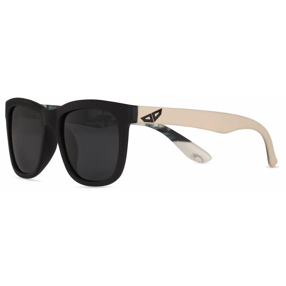 Slnečné okuliare Woox Antilumen Chloris