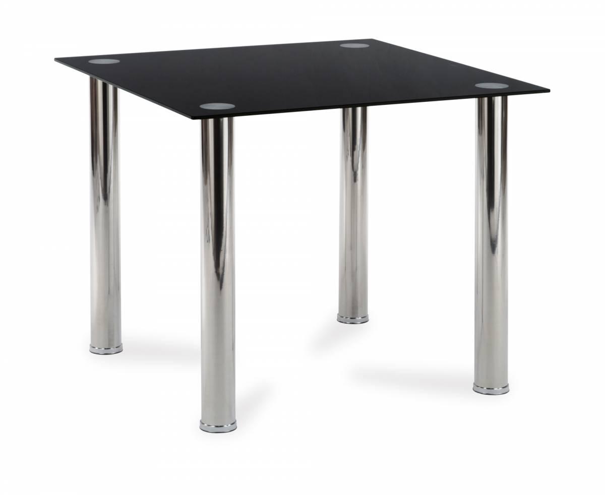 Jedálenský stôl JOE I