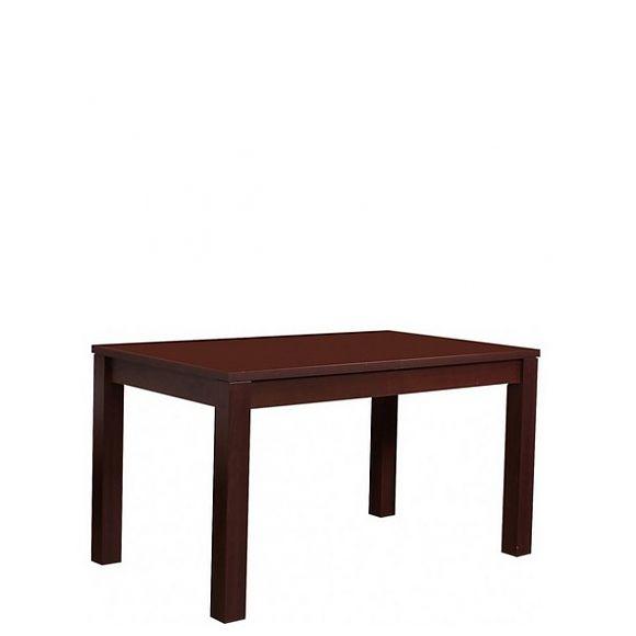 Jedálenský stôl Imperial typ75