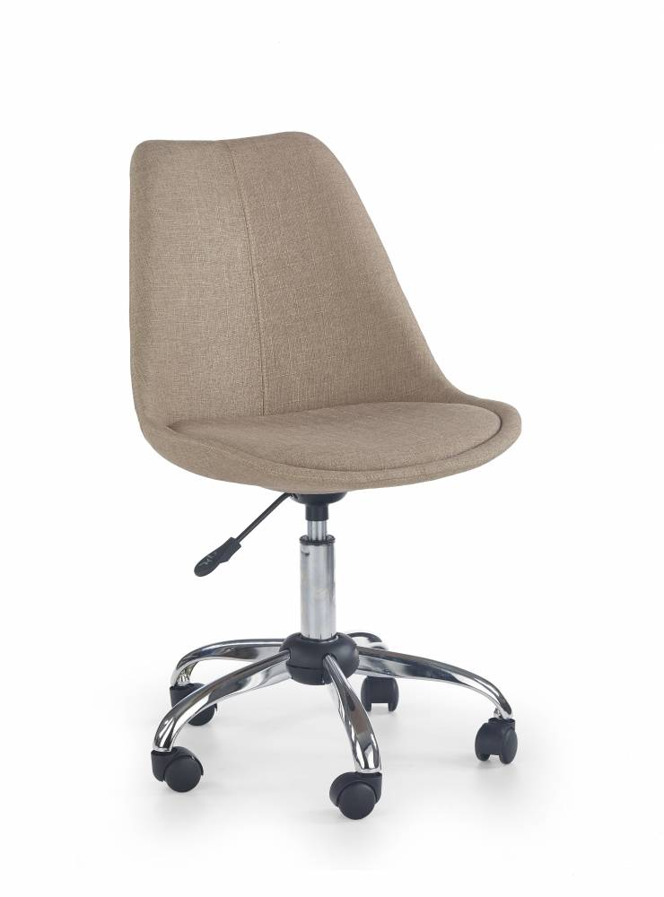Detská stolička Coco 4 (béžová)