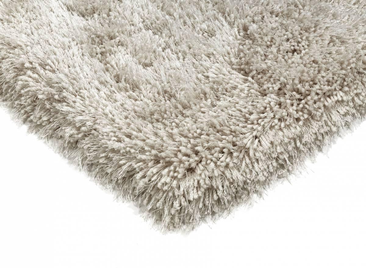 Cascade koberec - piesková