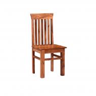 Masivna stolicka
