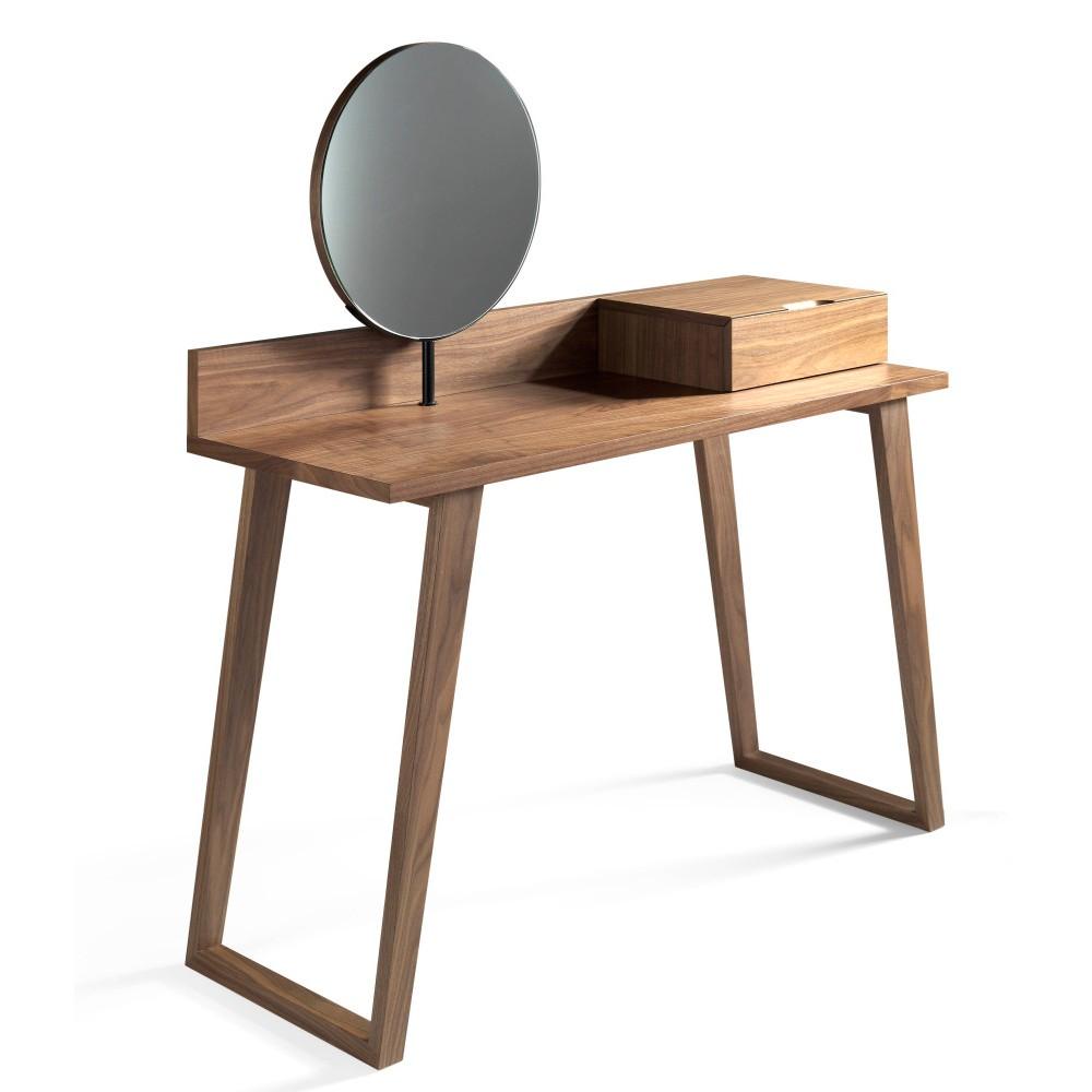 Konzolový stolík so zrkadlom Ángel Cerdá Sully