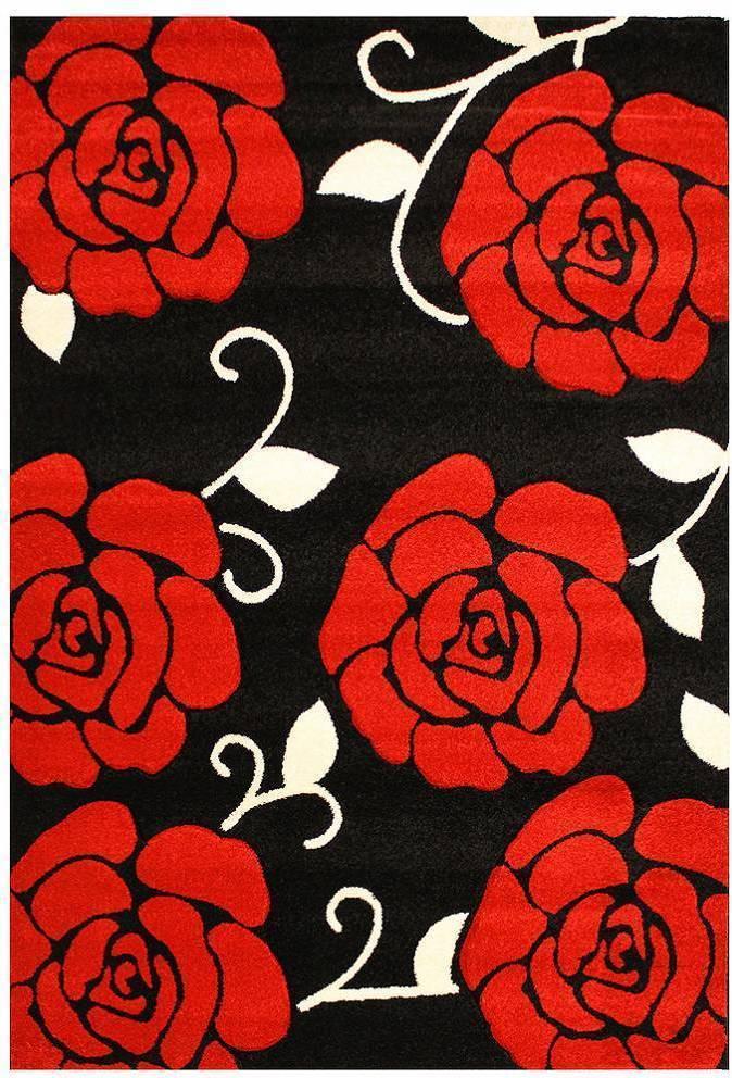 koberec Couture COU01
