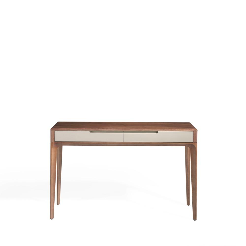 Konzolový stolík s 2 zásuvkami Ángel Cerdá Made