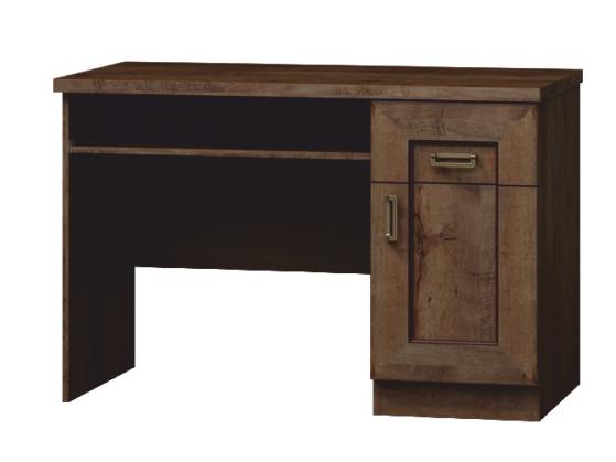 PC stolík Tedy Typ T19