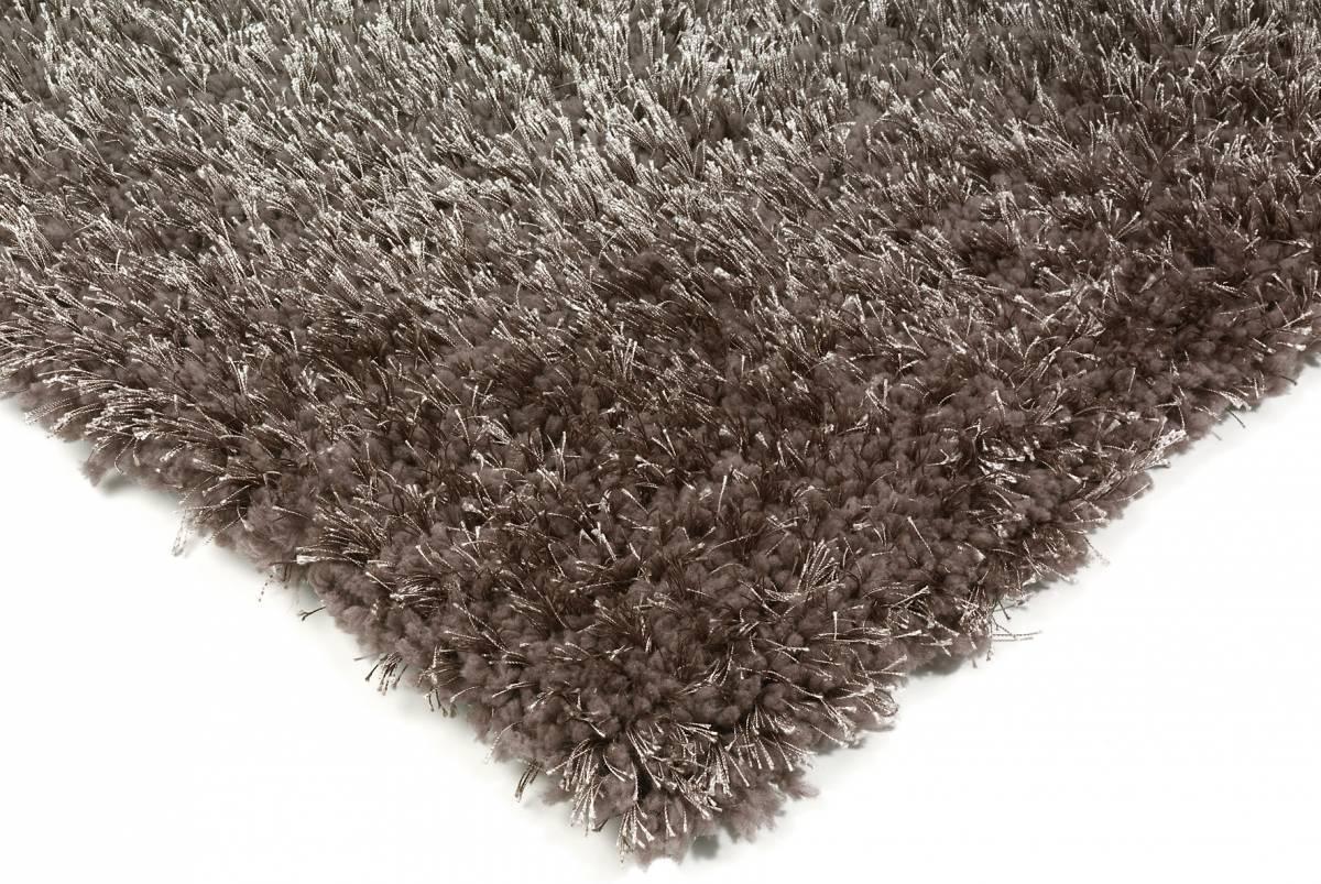 Diva koberec - sivobéžová