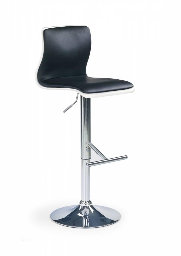 Barová stolička H-30