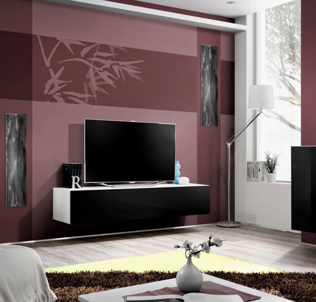 TV stolík/skrinka Fly 23 WS FY 30