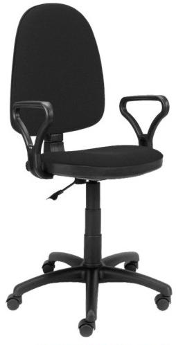 Kancelárska stolička Prestige GTS