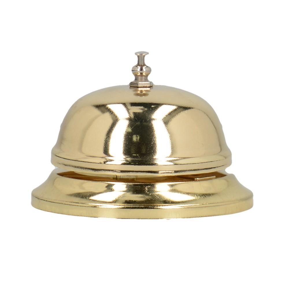 Hotelový zvonček  Creative Tops Earlstree