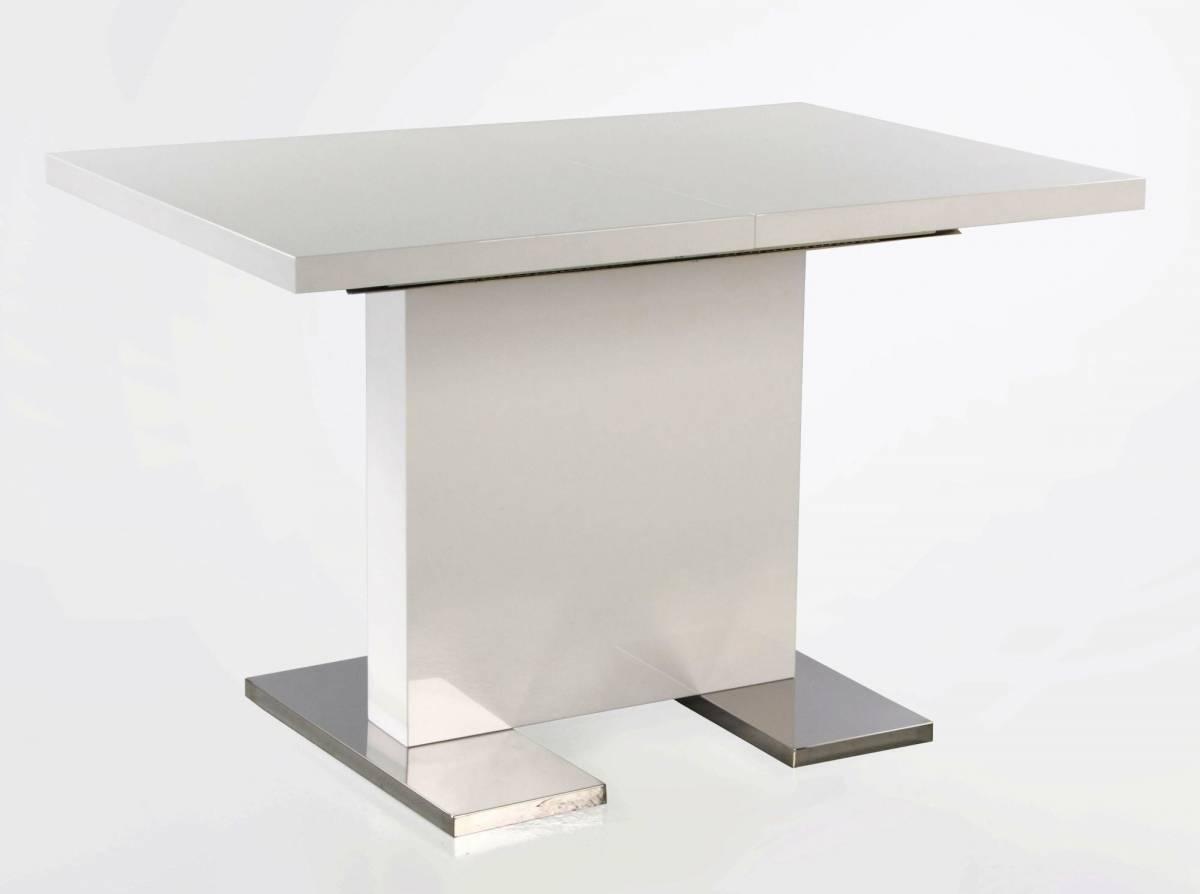 Jedálenský stôl PAMELA