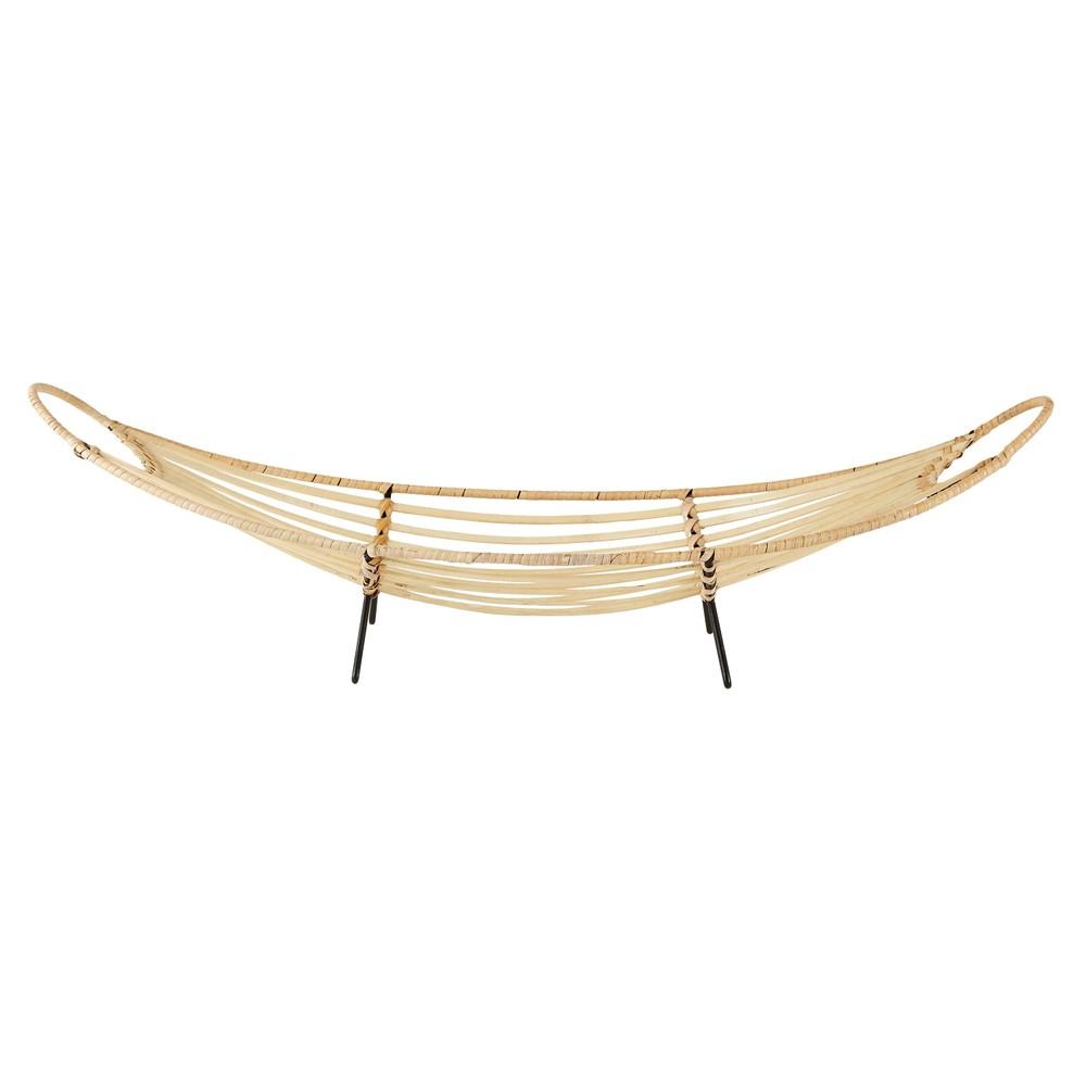 Bambusový podnos Villa Collection