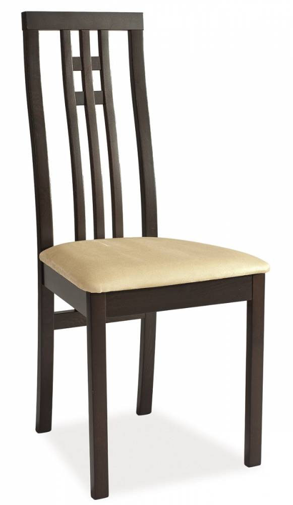 >> Jedálenská stolička KV-82