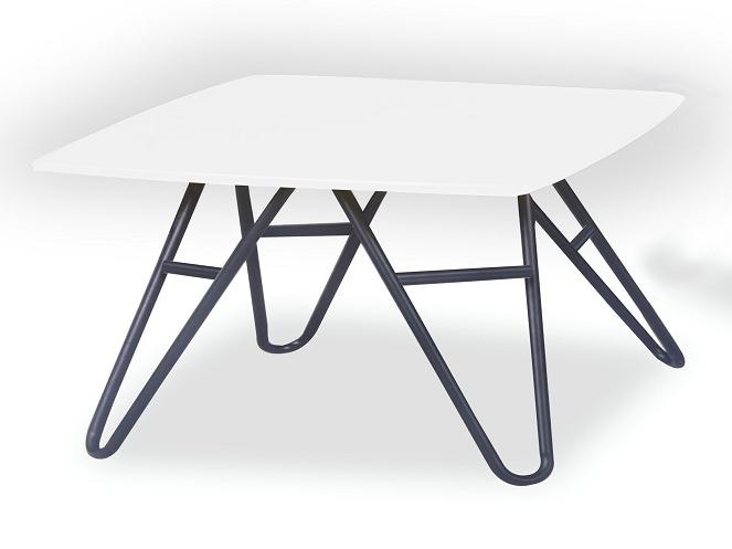 Konferenčný stolík Kaner 2