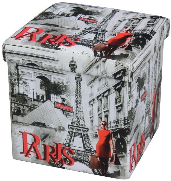 Taburetka Moly Paríž