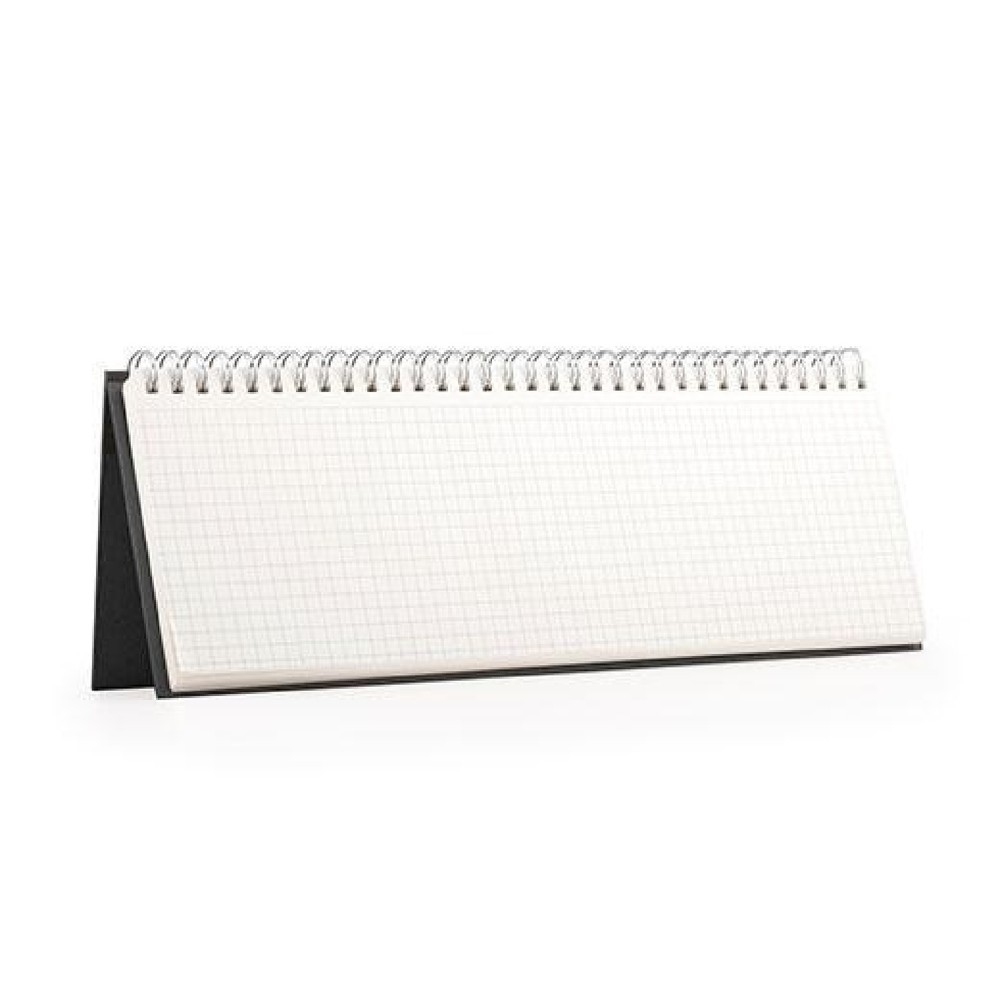 Blok Kikkerland Keyboard Notebook