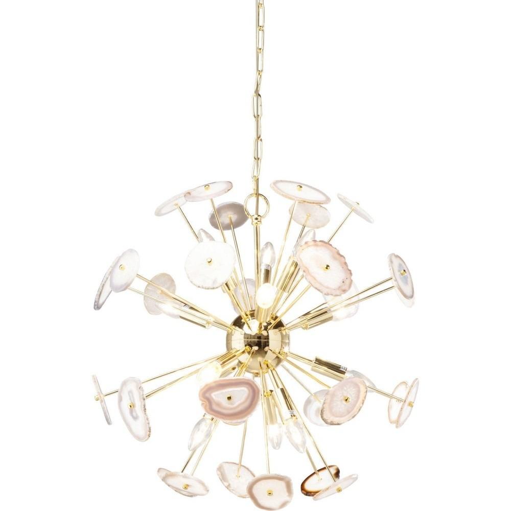 Závesné svietidlo Kare Design Chiips Cinderella