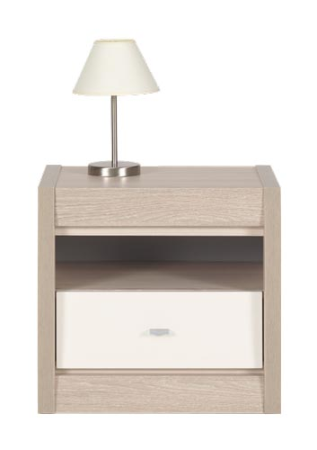 Nočný stolík Axel AX 18